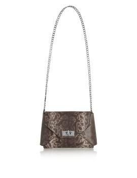 shark-bag-in-watersnake by givenchy