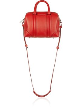 mini-lucrezia-bag-in-red-leather by givenchy