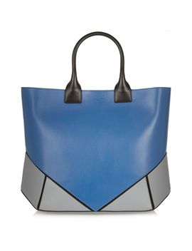 easy-tri-tone-leather-tote by givenchy