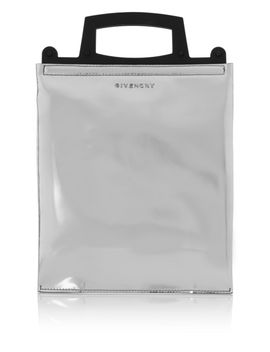 rave-shoulder-bag-in-mirrored-leather by givenchy