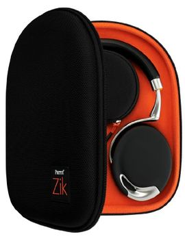 parrot-hard-case-for-zik-headphones by parrot