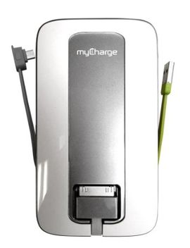mycharge-sojourn-1000-rechargeable-power-bank by mycharge