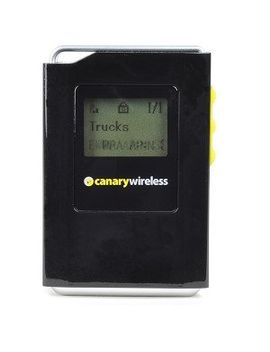 canary-wireless-hs-20-digital-hotspotter by canary-wireless