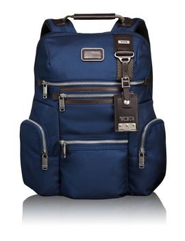 tumi-alpha-bravo-knox-backpack,-baltic,-one-size by tumi
