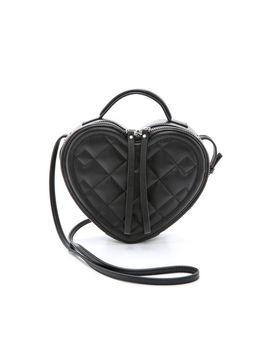 heart-to-heart-quilted-cross-body-bag by marc-by-marc-jacobs