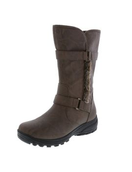 womens-blizzard-commuter-boots by learn-about-the-brandlower-east-side