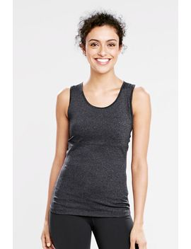 womens-performance-control-tank-top by lands-end