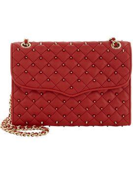 nobile-mini-shoulder-bag by givenchy