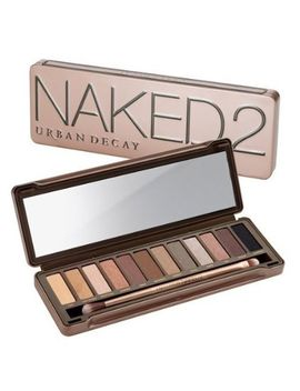 urban-decay-naked2-eyeshadow-palette by urban-decay