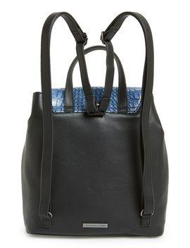 sloane-drawstring-backpack by danielle-nicole