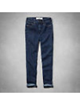 a&f-allie-boyfriend-high-rise-jeans by abercrombie-&-fitch