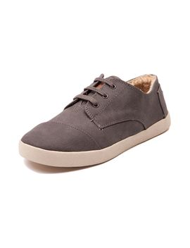 womens-toms-paseo-casual-shoe by toms