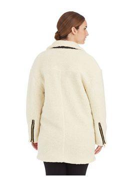 faux-shearling-coat by sam-edelman