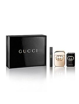 gucci-guilty-women´s-gift-set by generic