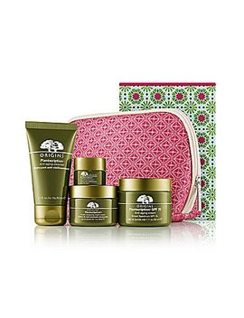 origins-grow-younger-gift-set by generic