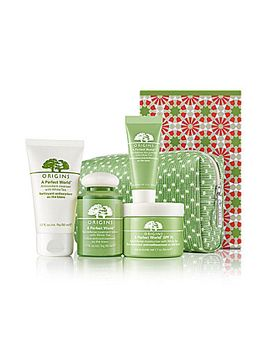 origins-your-perfect-world-gift-set by generic
