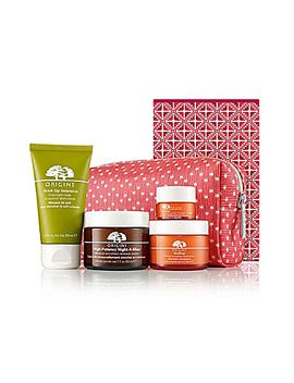 origins-best-of-both-worlds-gift-set by generic