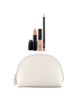 mac-keepsakes_nude-lip-bag by generic