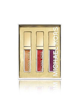 michael-kors-collection-holiday-lip-luster-set by generic