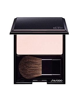 shiseido-luminizing-satin-face-color by shiseido