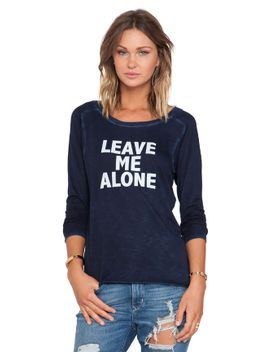 x-tyler-jacobs-leave-me-alone-top by feel-the-piece