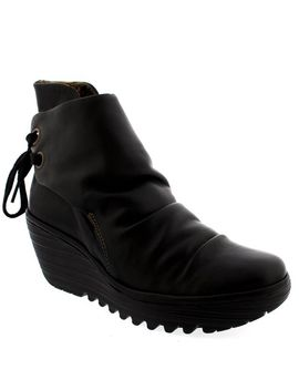 fly-london-womens-yama-ankle-boot by fly-london