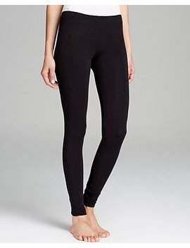 stretch-leggings by splendid