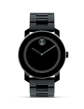 large-watch,-42mm by movado-bold