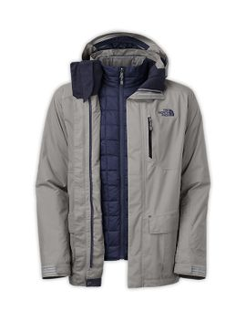 men's-thermoball™-triclimate®-snow-jacket by the-north-face