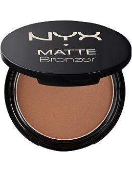 color:light by nyx-professional-makeup