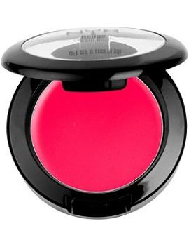 cream-blush by nyx-cosmetics