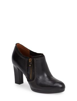 annabelle-leather-bootie by naturalizer