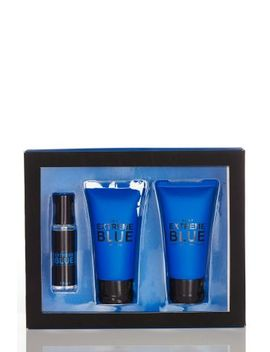 extreme-blue-fragrance-gift-set by next