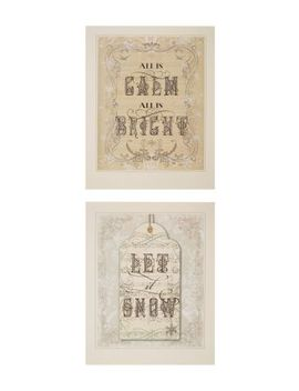 20-script-words-card-pack by next