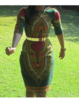 new-african-clothing,-african-skirt,-african-skirts,-ankara-skirt,-ankara,-african-maxi-skirt,-african-print-skirt,-ankara,-ms-alaba,-yellow by msalabaafricanshop