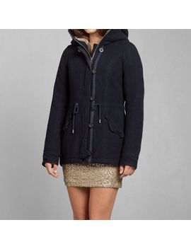 madison-parka by abercrombie-&-fitch