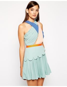 three-floor-swift-dress by three-floor