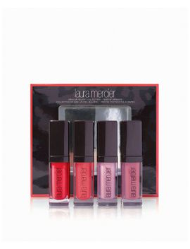 mini-lip-glace-collection-festive-brights by laura-mercier