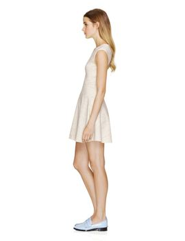 palmetto-dress by talula