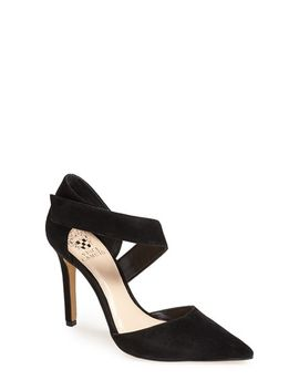 carlotte-pointy-toe-pump by vince-camuto