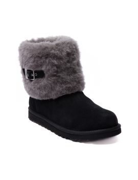 womens-ugg®-ellee-boot by ugg