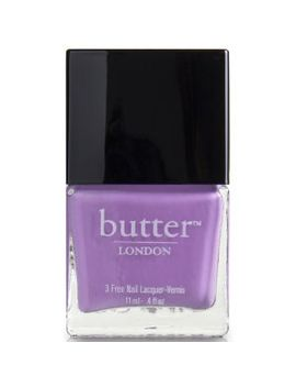 butter-london-nail-lacquer---molly-coddles-11ml by butter-london