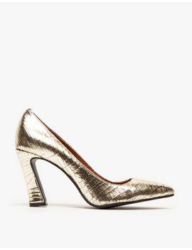 titan-heels by need-supply-co