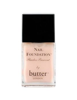 butter-london-nail-foundation-flawless-basecoat-(15ml) by butter-london