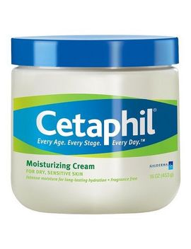 cetaphil-moisturizing-cream-unscented---16oz by cetaphil