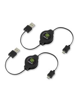 retrak-retractable-micro-usb-cable-(etcabletab5) by retrak