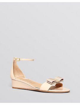 open-toe-platform-wedge-sandals---margot by salvatore-ferragamo