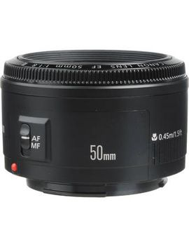 ef-50mm-f_18-stm-lens by canon