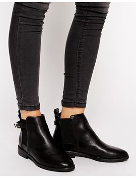 miss-kg-sammy-chelsea-ankle-boots by miss-kg