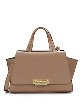 saffiano-leather-satchel by zac-zac-posen